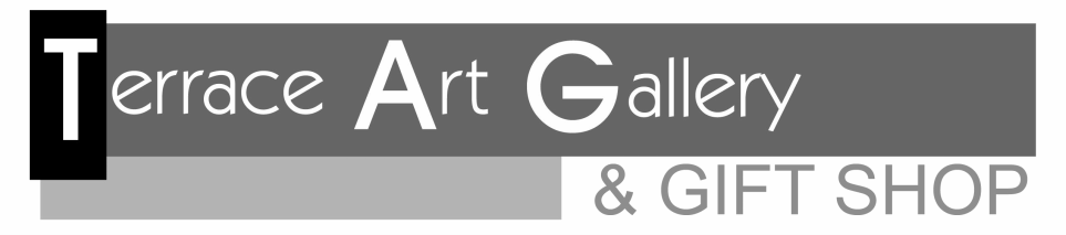 www.terraceartgallery.com